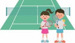 Terminarz Turnieju Tenisa Ziemnego