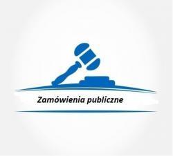 Plan zamówień publicznych na rok 2021