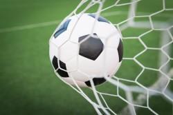 Puchar Wójta - zmiana boiska