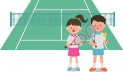 Zapraszamy do udziału w Turnieju Tenisa Ziemnego