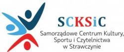 Zmiana nazwy i siedziby SCKSiC